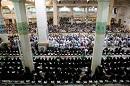 مهجوریت قرآن و راه های بازگشت به آن از منظر امام خمینی