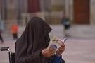 شرح دعای سحر2/ استجابت دعا