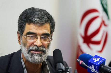 دکتر حمید انصاری: استناد به سخنان امام خمینی در «اعلام عدم صلاحیت افراد غیر مسلمان برای عضویت در شوراها» فاقد وجاهت است