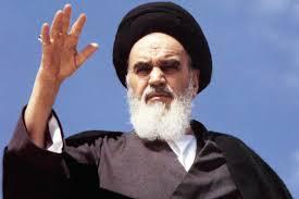 هوشیاری امام در سوق دادن توجه جهان به مبارزات ملت ایران در پیام تبریک سال نو مسیحیان