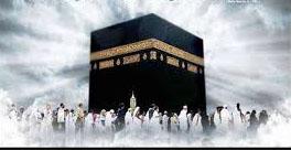 سنت  های اجتماعی در قرآن از منظر امام خمینی(س)