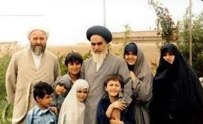 نهاد خانواده از منظر امام خمینی(س) چه جایگاهی دارد؟