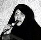 همسر امام چه کتاب هایی مطالعه می کردند