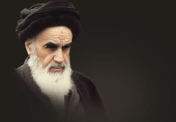 سیاست، روی دیگر دیانت از منظر امام خمینی