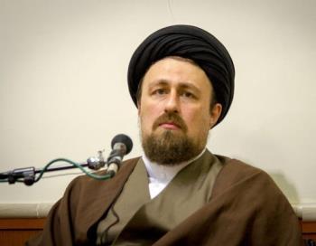 مناجات شعبانیه رموزی دارد که از رموز پیروزی امام و انقلاب است/ همه قدرت این جامعه مبتنی بر اعتماد مردم است و با این قدرت هیچ ضربه ای به جامعه نخواهد خورد