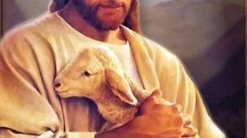امام روح الله(ره) و میلاد حضرت عیسی روح الله(ع)