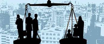 مسئله پاسخ گویی مسئولان نظام اسلامی به نهادهای قانونی و مردم