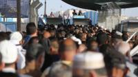 اسرائیل از نگاه پست صهیونیست ها