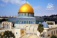 اسرائیل و جنایت هایش