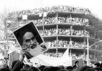 چالش ها و فرصت های تحولات اخیر منطقه برای انقلاب ایران