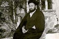 مختصری از ویژگی های شخصیتی و اخلاق فردی و اجتماعی آیت الله شهید سید مصطفی خمینی (ره) را بیان فرمایید.