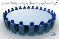 تحلیلی بر قلمرو فعالیت بخشهای دولتی، خصوصی و تعاونی در جمهوری اسلامی ایران از دیدگاه حضرت امام خمینی (ره)