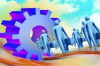 اخلاق کارگزاران در نظام اقتصادی و اجتماعی اسلام براساس اندیشه های امام خمینی(س)
