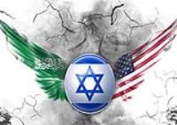 نقش استراتژیک ایران در مبارزه با رژیم صهیونیستی و ابرقدرتهای حامی آن از دیدگاه امام خمینی(ره)