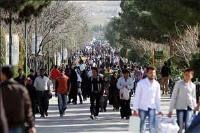 حقوق مردم از دیدگاه امام خمینی