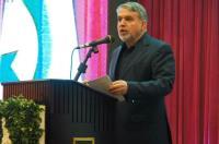 فضیلت جامعه امروز ایران مرهون گفتمان امام است