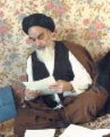 مسابقه آیین انقلاب اسلامی برگزار می شود