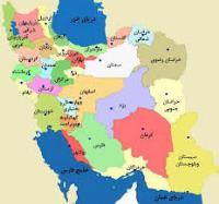 جامعه مطلوب از دید امام خمینی