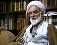 توسعه، فرهنگ و دیدگاههای امام خمینی (س)
