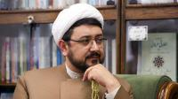 معرفی برگزیدگان جشنواره یار و یادگار با حضور اعضای بیت امام(ره)