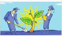 نگاهی به توسعه اقتصادی و توسعه فرهنگی از دیدگاه امام خمینی (س) و ضرورت توجه به آن