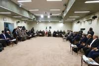 دولت در دیدگاه امام خمینی(ره)