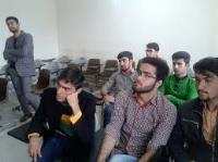 اهمیت دانشگاه از منظر امام خمینی (س)