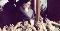 راه های مردمی شدن در مدیریت امام خمینی(س)