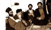 بررسی اجمالی نقش شهید بهشتی در پیروزی انقلاب اسلامی