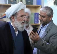 امام بر رعایت اخلاق در صحنه مبارزات انتخاباتی سفارش می کرد