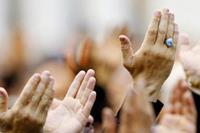 اندرزی چند از امام، در باب جهاد اکبر