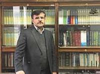 توصیه های امام خمینی(س) پیرامون انتخابات