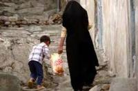 امام خمینی و احیای تفکر فقر ستیزی و عدالتخواهی اسلامی
