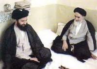 مصاحبه با آیت الله حاج شیخ محمّد فاضل لنکرانی