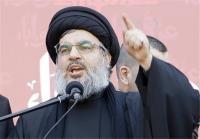 امام خمینی(س) و رویارویی با صهیونیسم