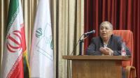 شصت و سومین نشست علمی و دینی گوهر معرفت با موضوع اقتصاد ایران در گذار برگزار شد