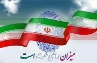 گلچینی از رهنمودهای حضرت امام خمینی (س) در باره انتخابات