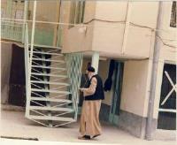 مطبوعات در انقلاب اسلامی