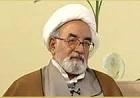 امام خمینی (س) و اصلاح اخلاق دولتمردان با لسان سعدی