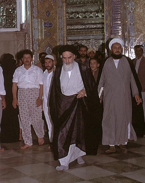 محو جمال آفتاب حسینی(ع)