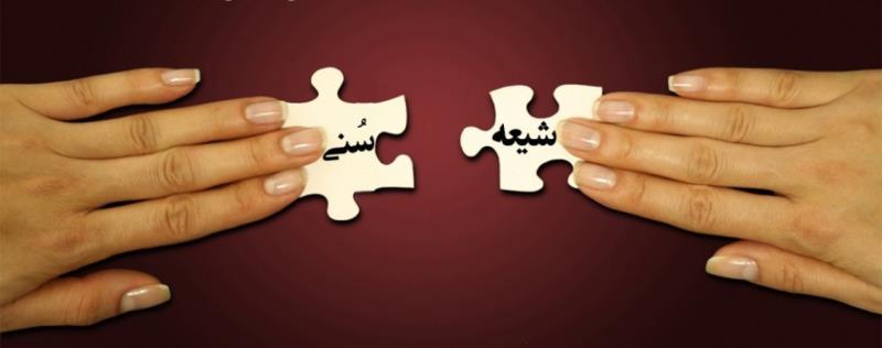 محورهای اختللاف مسلمانان صدر اسلام از منظر امام خمینی