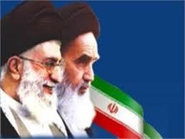 رهبری دینی و رهبری سیاسی وحدت یا دوگانگی؟