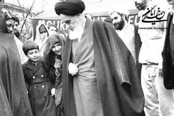 نقش نهضت ایران در روشنگری و بیداری ملت ها