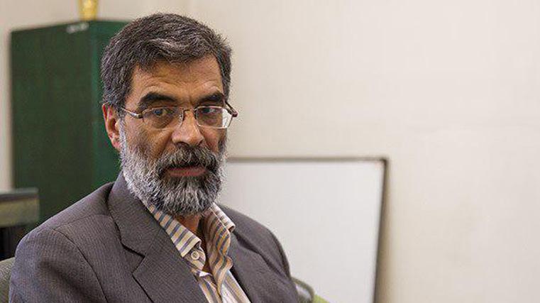 گزارش مبسوط بودجه، برنامه ها و عملکرد موسسه وتنظیم و نشر آثار امام خمینی منتشر شد