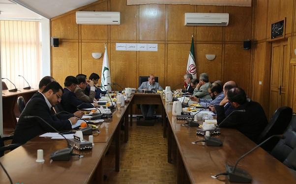 اعلام اسامی روزهای هفته بزرگداشت حضرت امام(س) در دانشگاه ها و مراکز فرهنگی در کمیته جوانان