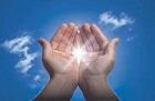 شرح دعای سحر1/ مفتاح دعا