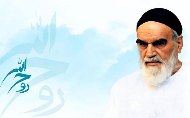 دوره آموزش مجازی وصیتنامه امام خمینی(س) برگزار می شود