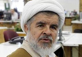 ضرورت توجه اولیا و مربیان به آموزه های تربیتی حضرت امام