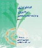 تبیین اقتصادی انقلاب اسلامی ایران