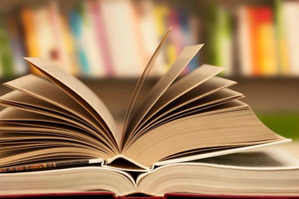 کتاب« اسرار عبادات» اثر جدید خانم دکتر طباطبایی منتشر شد